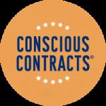 Conscious Contracts Logo