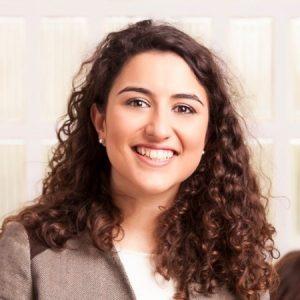 Carmen Aja Ruiz